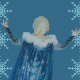 Ice Queen Party -   December 22 - 10am - 12pm