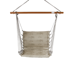 Swing Kingdom Hammock Swing