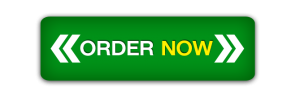 order-now-icon-31